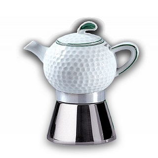 Espressina Golf FV